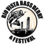 bass-derby-67th-Annual wo date