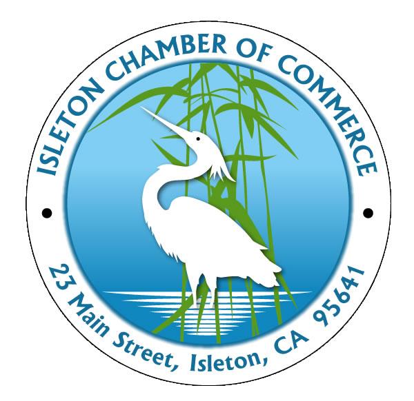 Isleton Chamber of Commerce
