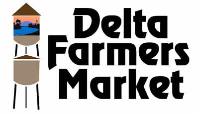 Delta Farmers Market