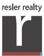 Resler Realty